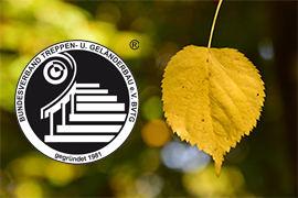 Herbstveranstaltung 2017 bei Saage Treppen