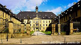 Bild: Treppenbautage Fulda