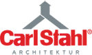 Logo: Carl Stahl Architektur