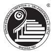 Logo BVTG e.V.